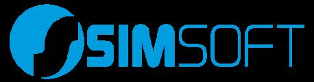 SimSoft